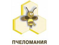 Пчеломания