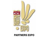 Partners Expo