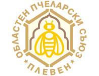 Пчеларски съюз - Плевен